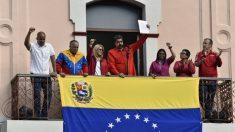 ¿Cambiará Venezuela fundamentalmente la política exterior de EE. UU.?