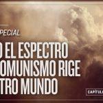 Capítulo 16: El comunismo detrás del ambientalismo (Parte 1)