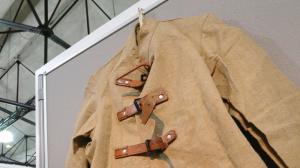Camisas de fuerza: Dispositivo de tortura utilizado en las cárceles de mujeres en China