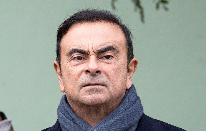 El expresidente de Nissan Carlos Ghosn obtuvo la libertad bajo fianza, lo que supone un giro inesperado en su caso y le permitirá abandonar la cárcel después de más de tres meses detenido, aunque bajo unas estrictas condiciones de vigilancia. EFE