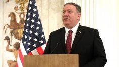 EE.UU. señala a Cuba, Irán, China y Venezuela en informe de derechos humanos