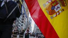 15.340 españoles han abandonado su residencia en Venezuela en el último año