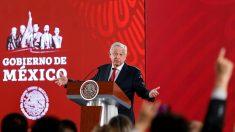 López Obrador considera disculparse con EE.UU. por incidente de soldados en frontera