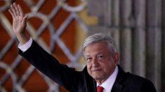 Todo listo para la devaluación del peso mexicano