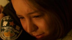 """Reseña de la película """"Reunión"""": La historia de un amor obligado a separarse"""
