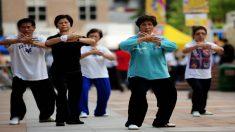 Si quieres una vida larga y saludable, sigue estos consejos de la antigua china