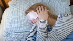 Adiós al insomnio: descubre estas terapias antiguas para este mal actual