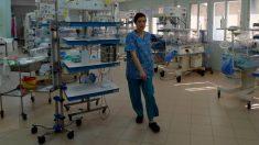Muere bebé de 5 meses al ser circuncidado por sus padres en su casa en Italia