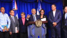 """República Dominicana enfrenta su peor sequía en 30 años: """"estamos en un estado de calamidad pública"""""""