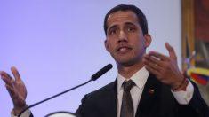 Guaidó anuncia su retorno a Venezuela y nuevas manifestaciones masivas por la ayuda humanitaria