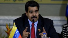 Revelan cómo Maduro utilizó a los médicos cubanos para coaccionar a los votantes venezolanos