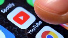 YouTube pagará USD 100 millones a creadores influyentes para competir con TikTok
