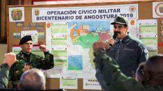 Despacho español denunciará al régimen de Venezuela por blanqueo para congelar sus activos en España