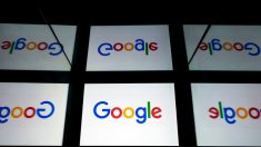 Google eliminó 2.300 millones de anuncios en 2018 por malas prácticas