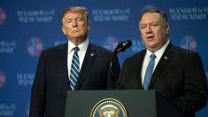 EE. UU. reduce su aportación a la OEA para campañas proaborto