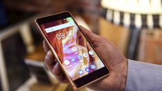 Revelan vigilancia masiva por móviles Android con aplicaciones preinstaladas