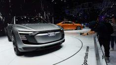 Dueños de autos Audi hechos en China afirman que material tóxico les causó leucemia