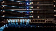 Servidor Supermicro usado por Hillary Clinton expone los riesgos de seguridad de la tecnología china