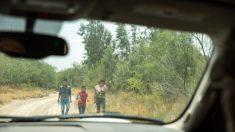 Contrabandistas obligan a miles de niños migrantes a prostituirse