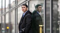 Empresario chino arriesga su vida para exponer la persecución en China