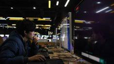 """Nuevo grupo de hackers vinculado a China apunta a tecnologías navales y a la estrategia de """"Un Cinturón, Una Ruta"""""""