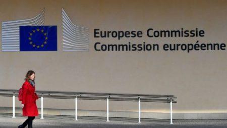 Europa critica la estrategia de inversión de China y su historial en materia de derechos humanos