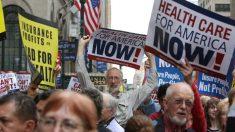 El defecto fatal del sistema de salud socializado