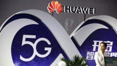 Australia prohíbe a Huawei y ZTE en su red 5G para protegerse de China