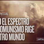Capítulo 16: El comunismo detrás del ambientalismo (Parte 2)