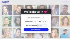 No era amor: su novio de Internet la estafa por 275.000 dólares