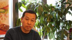 Exoficial naval chino cuenta cómo obtuvo tecnología aeronáutica para el régimen comunista