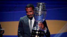 Copa América 2020 tendrá dos sedes: Argentina y Colombia