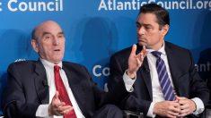 EE.UU. abre puertas a funcionarios de Maduro para que sigan pasos del exjefe de inteligencia