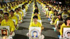 Informe de EE.UU. sobre libertad religiosa resalta la guerra de China contra la fe