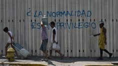 Salario mínimo en Venezuela retrocede a 3,46 dólares al mes