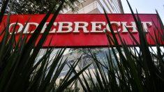 México prohíbe celebrar contratos con Odebrecht por tres años