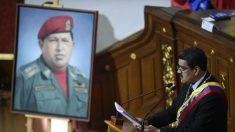 Procesamientos de altos cargos de Venezuela por narcotráfico revela la extensión de los narcoestados en Latinoamérica
