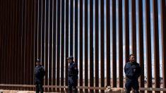 México ofrece diálogo a EE.UU. para evitar aranceles y negociar solución para inmigración ilegal