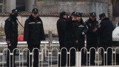 El régimen chino refuerza el control sobre los abogados