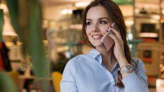 9 cosas que necesitas saber para mantener una relación a larga distancia
