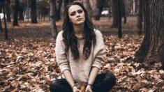 Factores estresantes en tu vida pueden hacer que desarrolles una crisis de identidad, ¿quién eres?