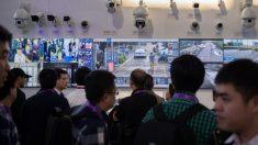 Autoridades chinas exigen instalación de cámaras de vigilancia dentro de las viviendas en alquiler