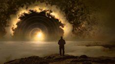 Neurocirujano relata su experiencia cercana a la muerte y dice haber estado en un reino celestial