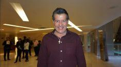 Empresario de Querétaro considera a Shen Yun uno de los mejores shows del mundo