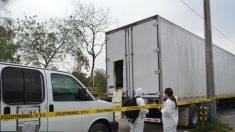 Entre migrantes detenidos en Tamaulipas hay varios enfermos de varicela, viruela y sarampión