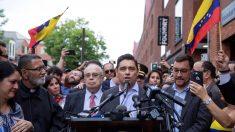 Embajador de Venezuela considera