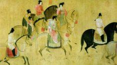 Antiguo funcionario chino vio cómo y cuándo iba a morir para pagar la deuda de una vida previa