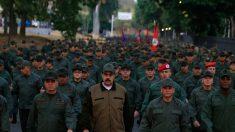 OEA acusa a Maduro ante la CPI por posibles crímenes de lesa humanidad al pueblo pemón