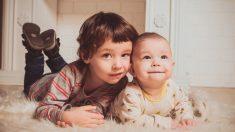 Perdieron a sus 2 niños pequeños en un trágico accidente, pero la vida les reserva una gran sorpresa
