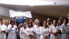 Câmara deve votar MP que cria o programa Médicos pelo Brasil semana que vem